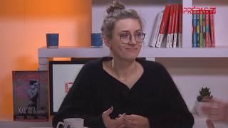 Vidéo Espace Prépas #3 - En école, moins d'heures de cours mais pas moins de travail