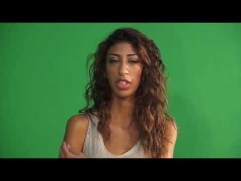 Belle fotomodelle sesso video