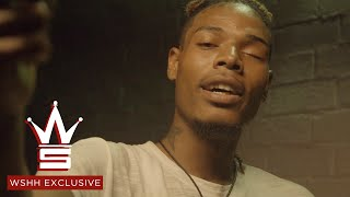 Rich The Kid Keep It 100 Feat Fetty Wap WSHH Exclusive  Official Music Video