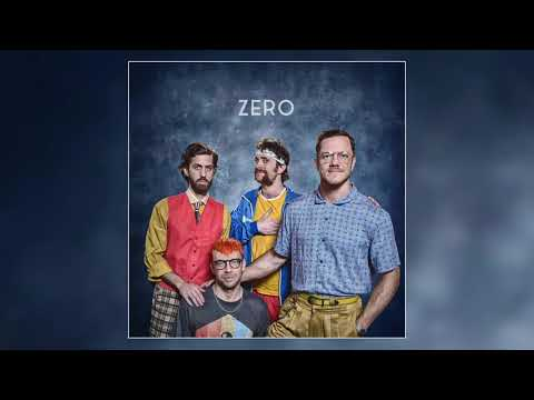 Imagine Dragons ‒ Zero (Official Audio) Mp3