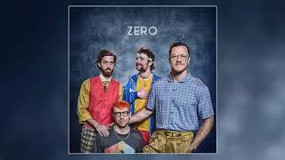 Imagine Dragons ‒ Zero (Official Audio)