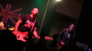 Video Existence Nové Doby - Říčky - říjen 2011
