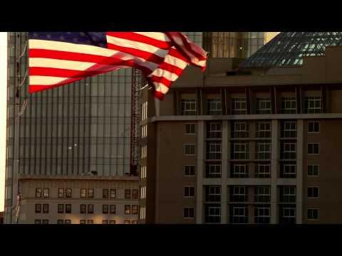 2016: Obama's America (Trailer)