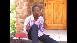 Malawi Gospel Music  Thocco Katimba