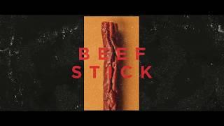 Matroda   Beef Stick | Dim Mak Records