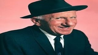 Jimmy Durante - I Want a Girl (Just Like the Girl That Married Dear Old Dad)