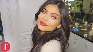 10 Reasons Why <b>Kylie Jenner</b> Is Better Than Her Sisters
