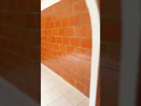 Apartamentos, Alquiler, Colseguros - $1.200.000