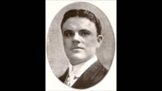 Billy Murray - Give My Regards to Broadway (1905)