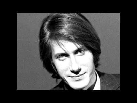 Il est cinq heures, Paris s'éveille (1968) (Song) by Jacques Dutronc
