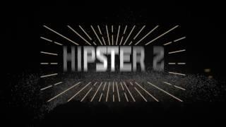 Pixel Film Studios - ProIntro Hipster: Volume 2 - Professional Introductions - Final Cut Pro X
