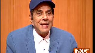Dharmendra goes candid about his binge driking habit in Aap Ki Adalat