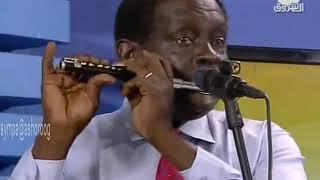 تحميل اغاني الفنان عادل مسلم | دايماً على بالي| اغاني سودانية |Adil Mussalam MP3