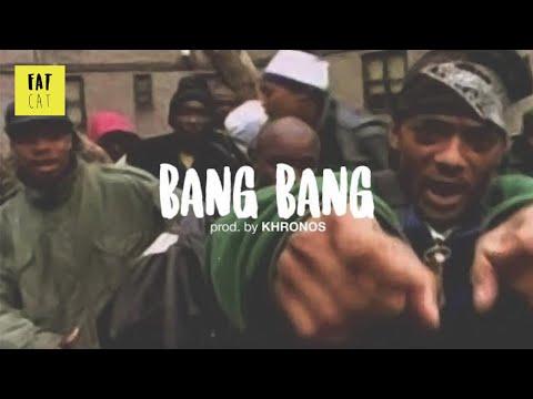 free) Logic x Russ Type Beat x wavy hip hop instrumental