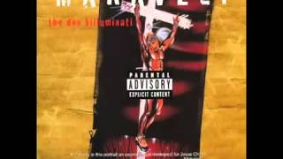 2Pac - White man'z world (Tupac Makaveli The Don Killuminati 7 Day Theory Track 9)