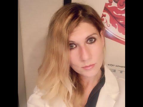 Grande figa pelosa sesso vedere online
