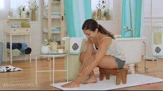 How to Avoid Stubble | Beauty School