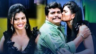 Best Odia Comedy Scene- ChhuaTa Ku Laaja Laguchi Tight Karani | Film- ଯିଏ ଯାହା କହୁ ମୋର ଢ଼ୋ