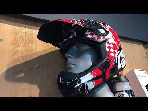 Video über Litewheelz Custom Bikes and Parts Berna