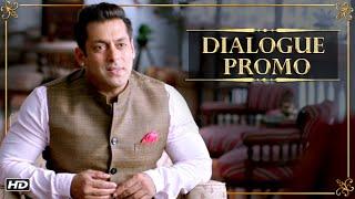 Prem Ratan Dhan Payo - Dialogue Promo 4