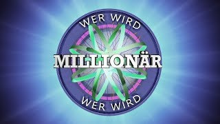 Wer Wird Millionär? - Teil 1 - Livestream Vom 28.03.19