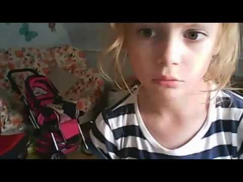 Видео с веб-камеры. Дата: 19 сентября 2014 г., 10:30.