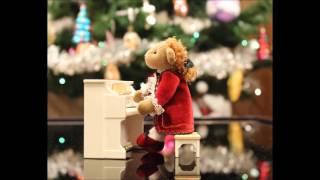 Jingle Bells - 2016-12-18