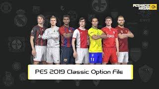 classic players ps4 - Kênh video giải trí dành cho thiếu nhi