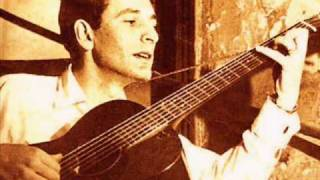 Lonnie Donegan / Ain't No More Cane On The Brazos