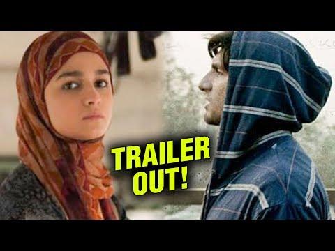 Ranveer Singh And Alia Bhatt Gully Boy Trailer FIR