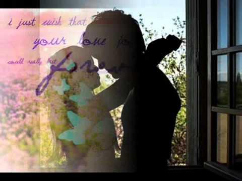 It's Got To Be Love by Bucks Fizz
