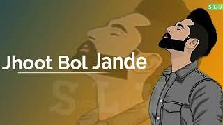 jangee - मुफ्त ऑनलाइन वीडियो सर्वश्रेष्ठ