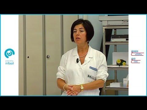 Su complicazioni neurologiche di reparto cervicale