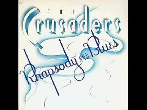 The Crusaders with Bill Withers - Soul Shadows