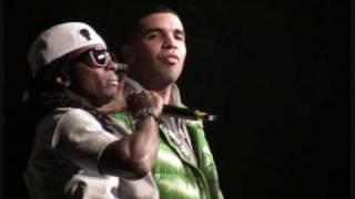 Drake - Paris Morton Music (NEW) (Full HQ)