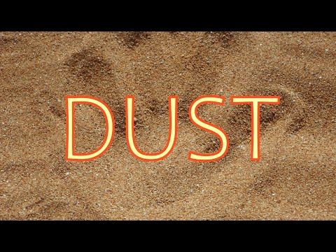 【Hatsune Miku】 Dust 【Vocaloid Original Song】