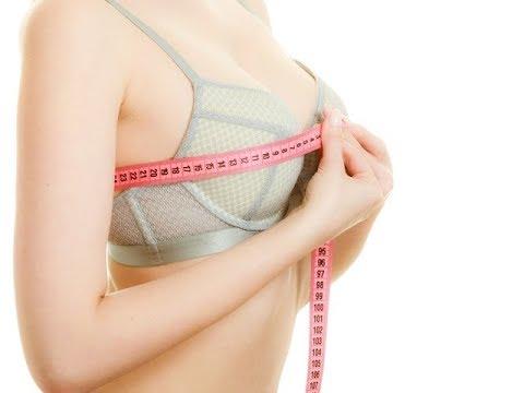 Życie implantów piersi