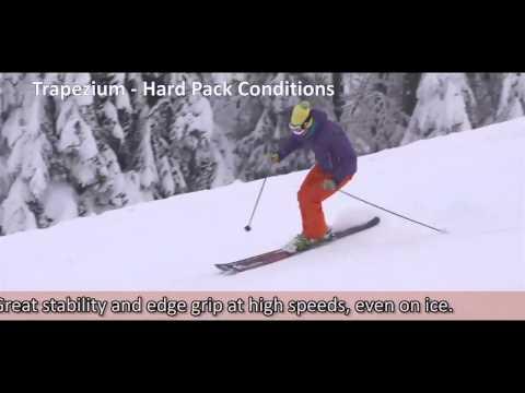 Kasina Ski - dobre warunki na narty
