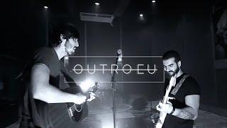 OutroEu - Outro Eu (Live)