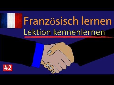 Griechische single frauen in deutschland