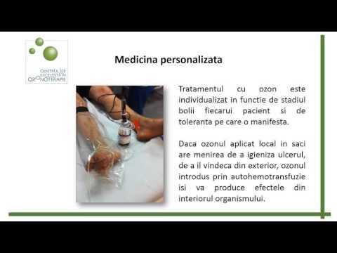 Puteți face injecții mexidol dacă diabetul