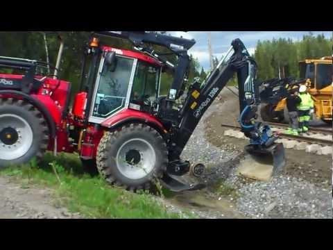 huddig 50 år HUDDIG 50 ÅR 1959 2009 Part 1   4D VIDEO huddig 50 år