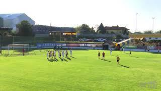 Soroksár SC – Gyirmót FC Győr 0-4