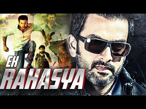 Download Ek Rahasya -2018 | New Released South Indian Full Hindi Dubbed Movie | Hindi Movies 2018 Full Movie HD Mp4 3GP Video and MP3