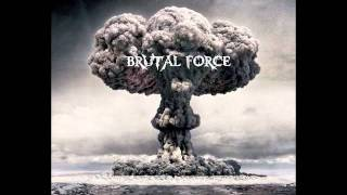 Flesh Wound by Brutal Force