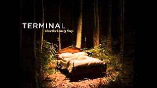 Terminal - Wisher (Piano Version)