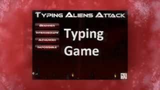 Data Entry Test plus 10 Key Typing Test