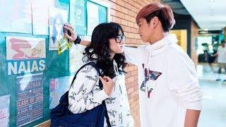 DJ Snake (ft. Justin Bieber)   Let Me Love You   Tum Hi Ho   (Vidya Vox) Korean Mix   Love Story
