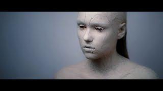 GJan - Melagė | Lyric Video