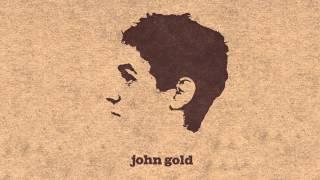 John Gold - Vampire's kiss